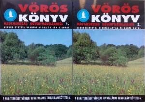 Voros_konyv